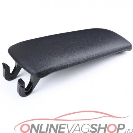 Capac cotiera piele OEM pentru Audi A4 B7/A6 C5 /A6 Allroad