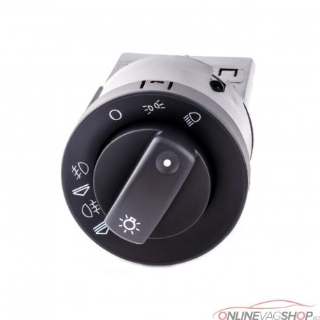 Bloc / Comutator de lumini pt Audi A4 B6,B7
