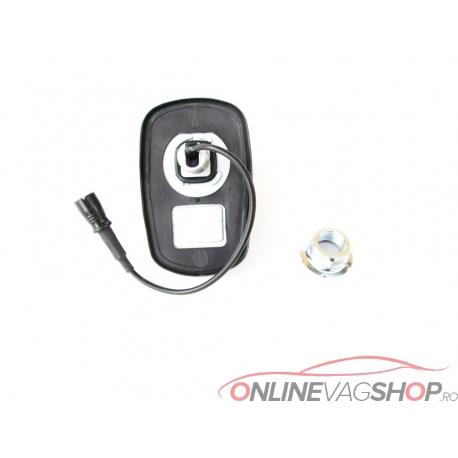 Antena radio tip shark pentru VW, Audi, Seat, Skoda