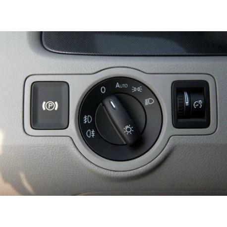 Buton frana mana Volkswagen Passat 05-11