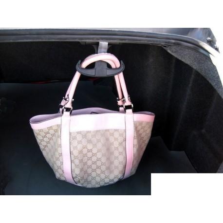 Carlig OEM bagaje portbagaj pentru gama Volkswagen Skoda Seat