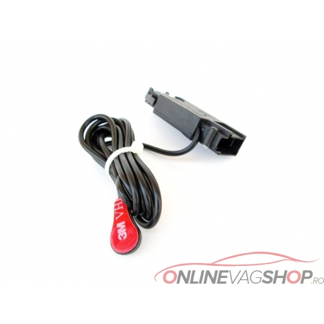 Senzor pornire automata faruri pt VW Golf 5 , Golf 6, Jetta, Passat B6,Octavia 2