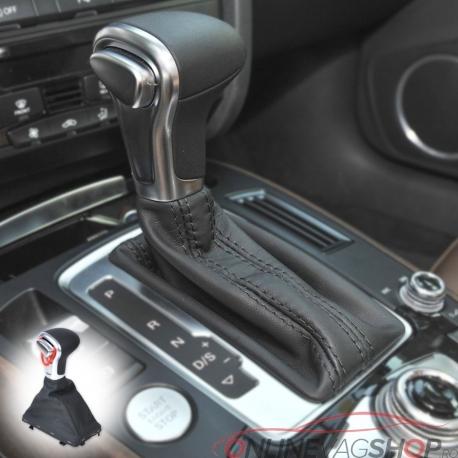 Manson +nuca schimbator transmisie Automata pt Audi A3 A4 A5 A6 Q5 Q7