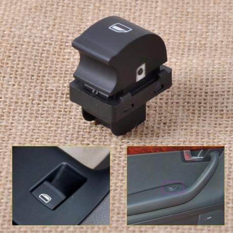 Butoane geamuri electrice pentru Audi A4 B6,B7