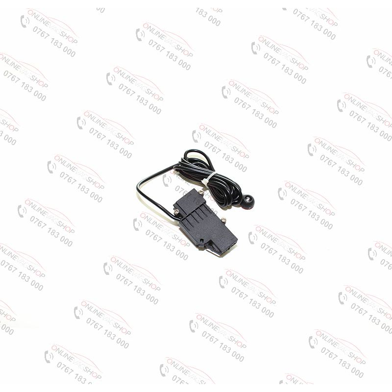 Senzor pornire automata faruri VW Golf 7 Octavia 3,Rapid, Jetta, Polo