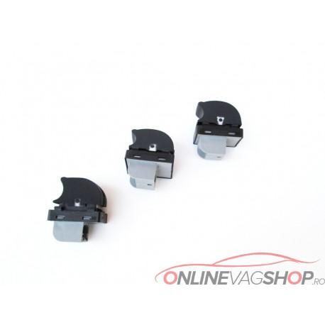 Butoane geamuri electrice pentru Audi A6 4F